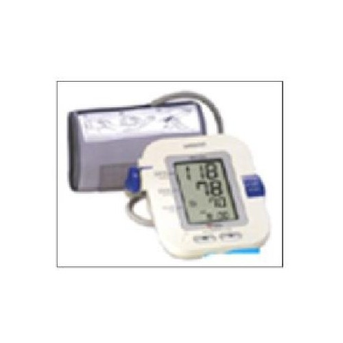 Blood Pressure Unit for regular and large arm