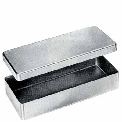 Surgical Pocket Instrument Set