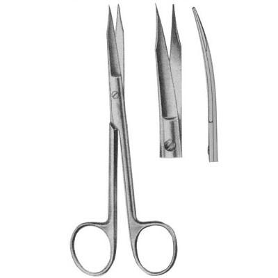 Gum Scissor