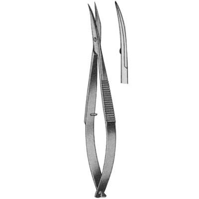 Westcoot Surgical Scissor
