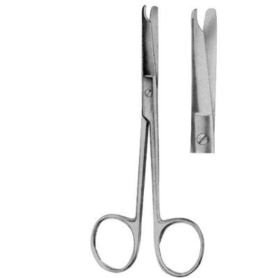 Spencer Surgical Scissor