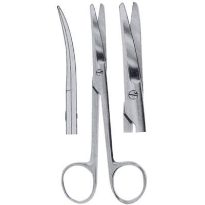Mayo Surgical Scissor