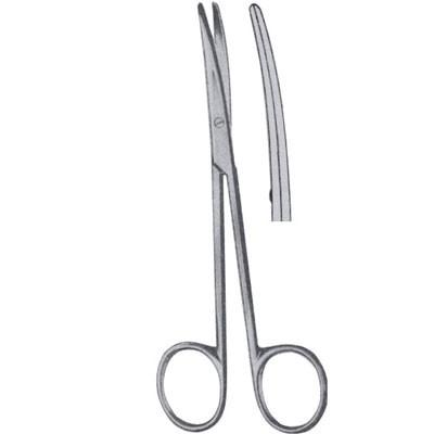 Metzenbaum Surgical Scissor
